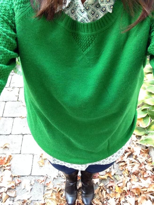 green photo 2