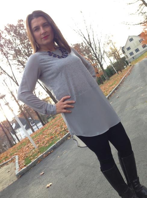 photo 2 (5)